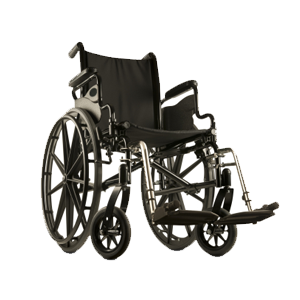 Wheelchair Hire in Cornwall